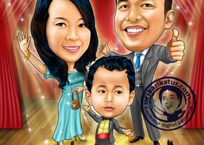 bikin-karikatur-family-keluarga-murah-berkualitas-03