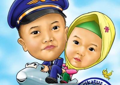 bikin-karikatur-family-keluarga-murah-berkualitas-07