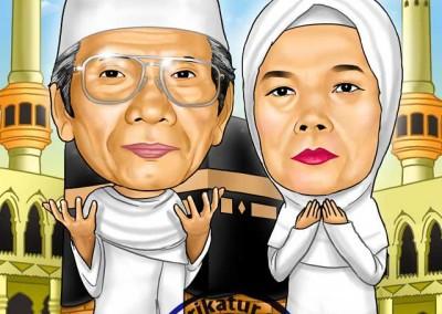 bikin-karikatur-family-keluarga-murah-berkualitas-08