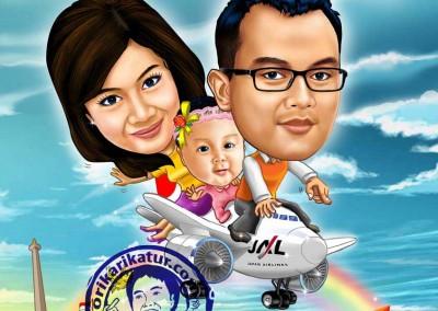 bikin-karikatur-family-keluarga-murah-berkualitas-09