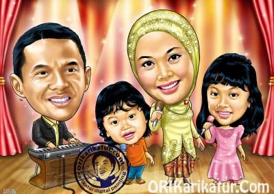 bikin-karikatur-family-keluarga-murah-berkualitas-10