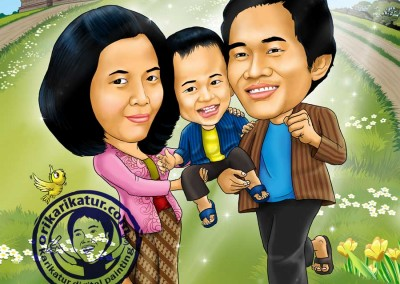 bikin-karikatur-family-keluarga-murah-berkualitas-14