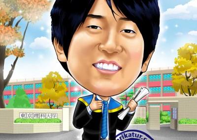 bikin-karikatur-kenangan-apresiasi-penghargaan-orikarikatur-02