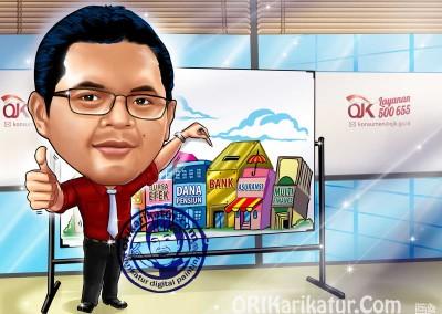 bikin-karikatur-kenangan-apresiasi-penghargaan-orikarikatur-08