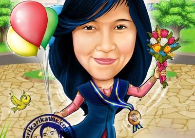 bikin-karikatur-kenangan-apresiasi-penghargaan-orikarikatur-09