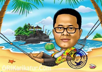 gambar-karikatur-unik-ultah-murah-20